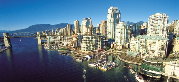 Home Care Vancouver BC